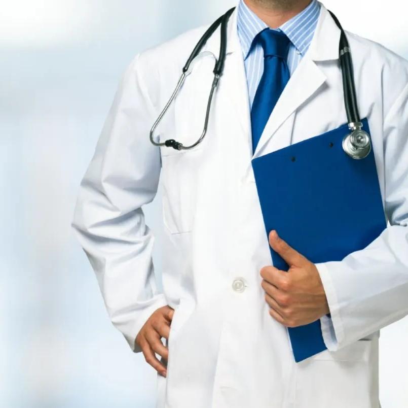 Carcinosi peritoneale
